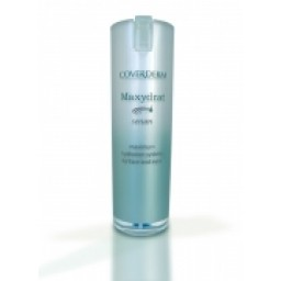 Coverderm Maxydrat Serum