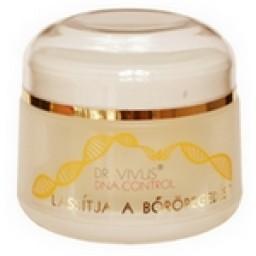 Dr Vivus DNS-Control Face Cream