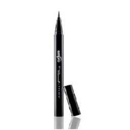 Empro Black Diamond Liner