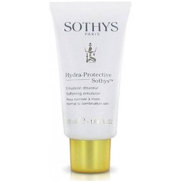 Sothys Hydra-Protective Softening Emulsion