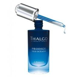 Thalgo Prodige Des Oceans Essence