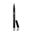 Empro Black Diamond Liner