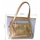 Skinsentials All-Purpose Tote Bag