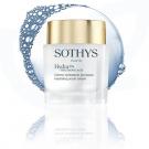 Sothys Hydra 3Ha Hydrating Youth Cream