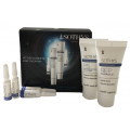 Sothys Discovery Kit New Cosmeceutical Blue Range