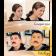 Coverderm Perfect Face Case Photos