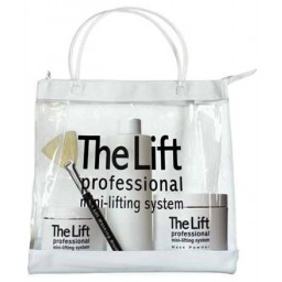 The Lift Professional