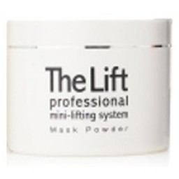 Eyesential The Lift Professional - Mask Powder