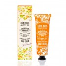 Institut Karite Almond and Honey Shea Hand Cream