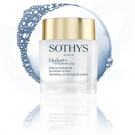 Sothys Hydra 3Ha Hydrating Comfort Youth Cream