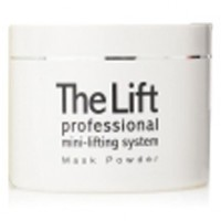 The Lift Professional Mask Powder only
